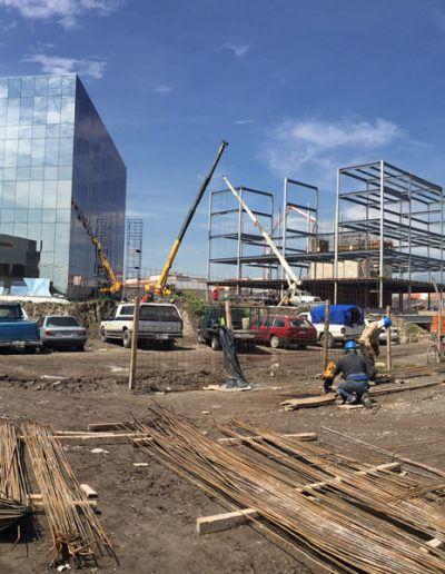 ciemsa-proyectos-construccion-1-_0000s_0002_Layer 19