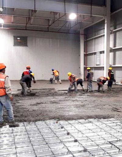 ciemsa-proyectos-construccion-_0000s_0010_Layer 11