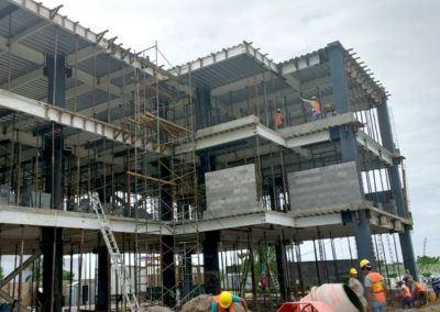 ciemsa-construccion-projects-_0000s_0014_Layer 7