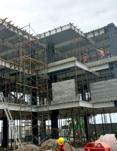 ciemsa-proyectos-construccion-_0000s_0014_Layer 7