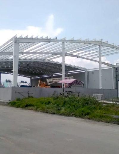 ciemsa-proyectos-construccion-_0000s_0016_Layer 5