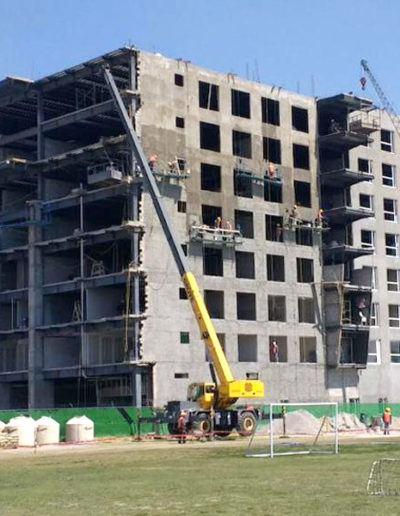 ciemsa-proyectos-construccion-_0000s_0017_Layer 4