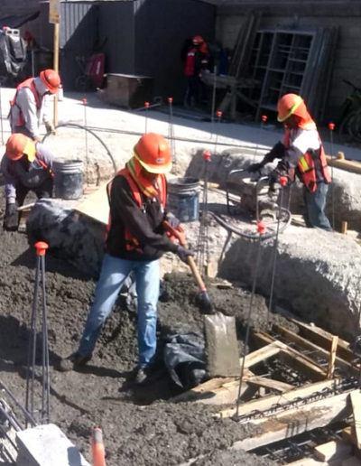 ciemsa-proyectos-construccion-_0000s_0019_Layer 2