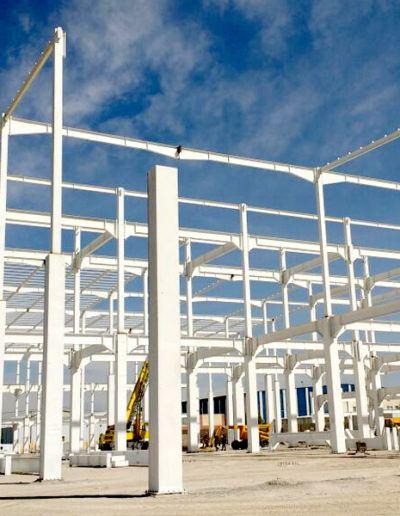 ciemsa-proyectos-estructuras-_0000s_0002_Layer 14