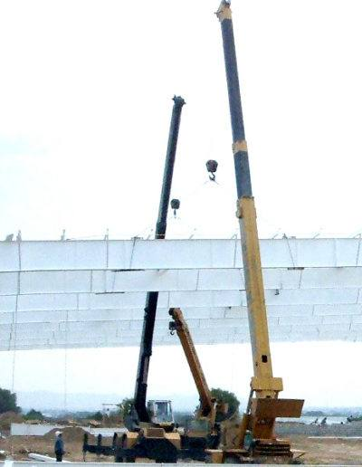 ciemsa-proyectos-estructuras-_0000s_0004_Layer 12