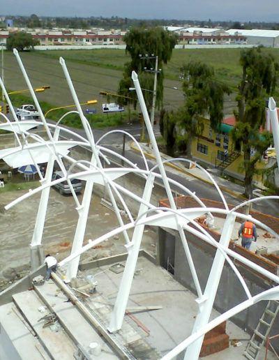 ciemsa-proyectos-estructuras-_0000s_0006_Layer 10