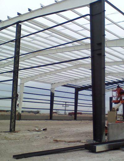 ciemsa-proyectos-estructuras-_0000s_0009_Layer 7