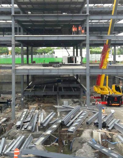 ciemsa-proyectos-estructuras-_0000s_0012_Layer 4