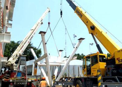 ciemsa-cranes-projects-_0000_Layer 15