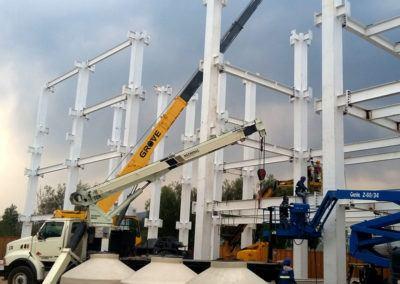 ciemsa-cranes-projects-_0012_Layer 3